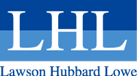 Lawson Hubbard Lowe